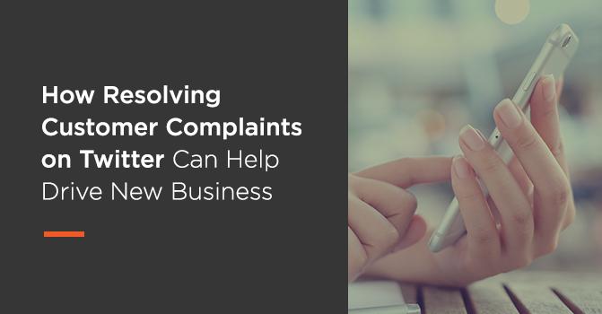 PSBlog_CustomerComplaints_01